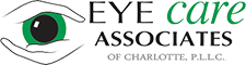 Eyecare Associates of Charlotte