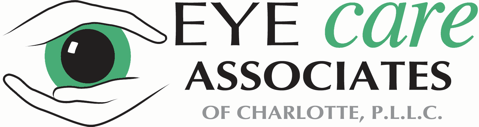 Eye Care Associates of Charlotte, PLLC